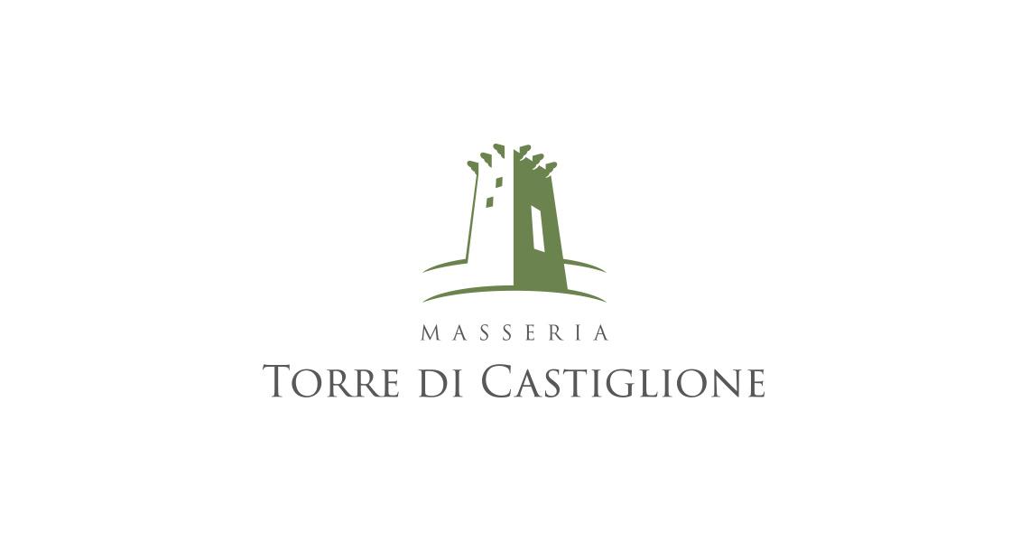 Masseria Torre di Castiglione