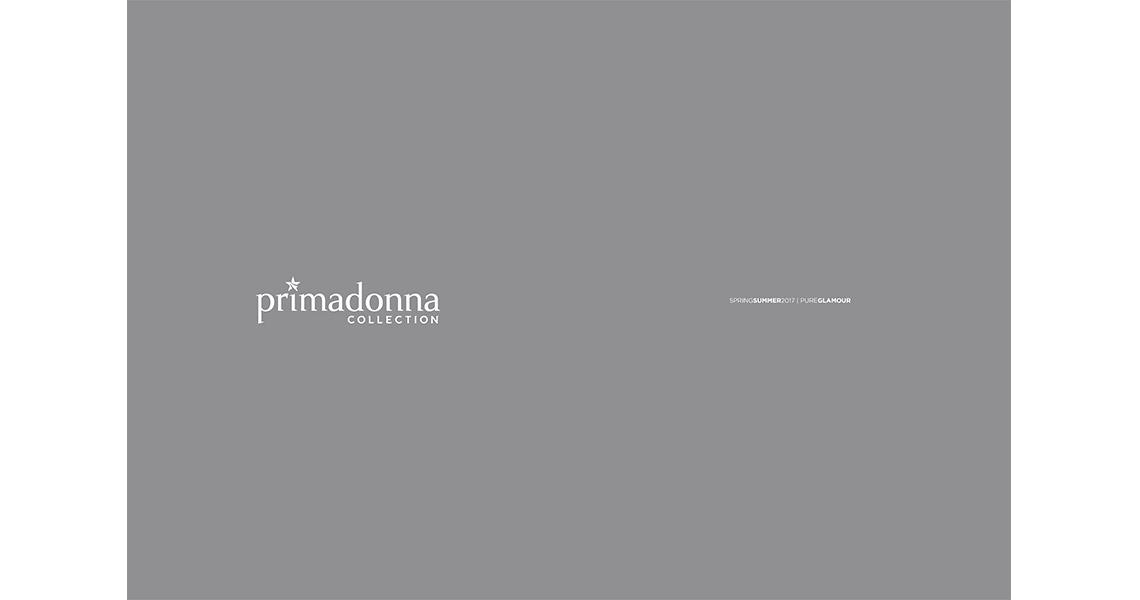 Primadonna SS 17