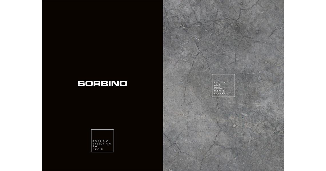 Sorbino FW 17/18